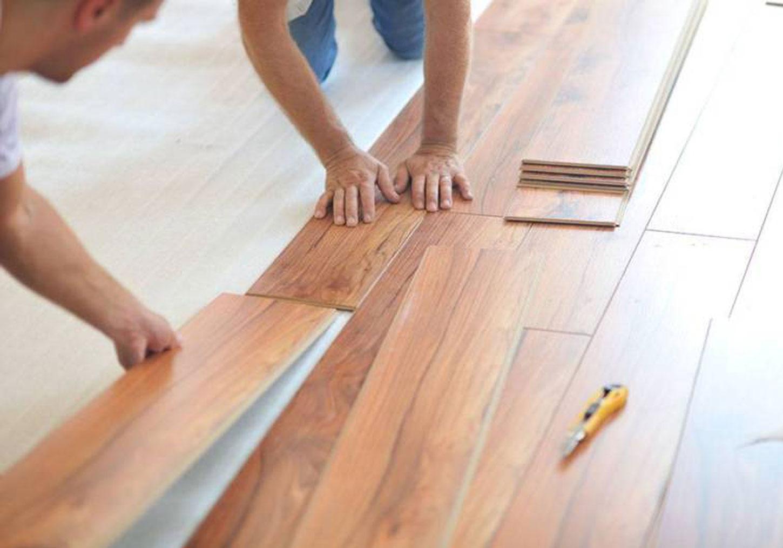 floor-installation-melbourne4