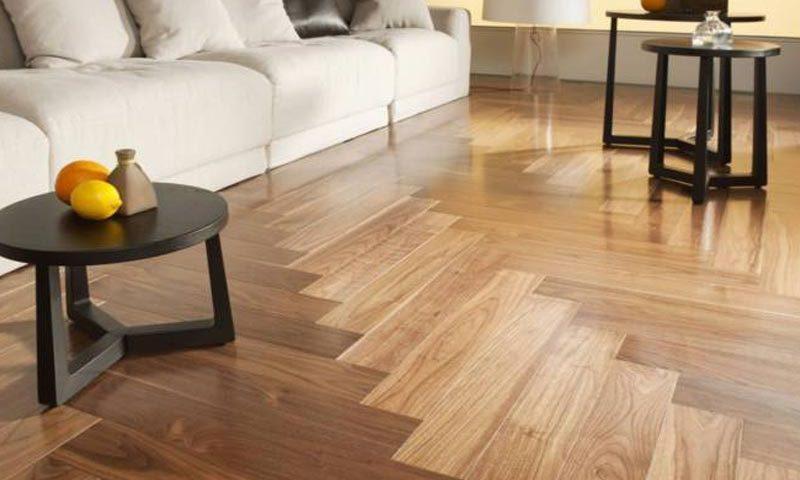 Top 7 Benefits Of Laminate Flooring, Laminate Flooring Melbourne